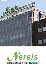 Nereis