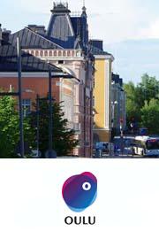 Oulu10